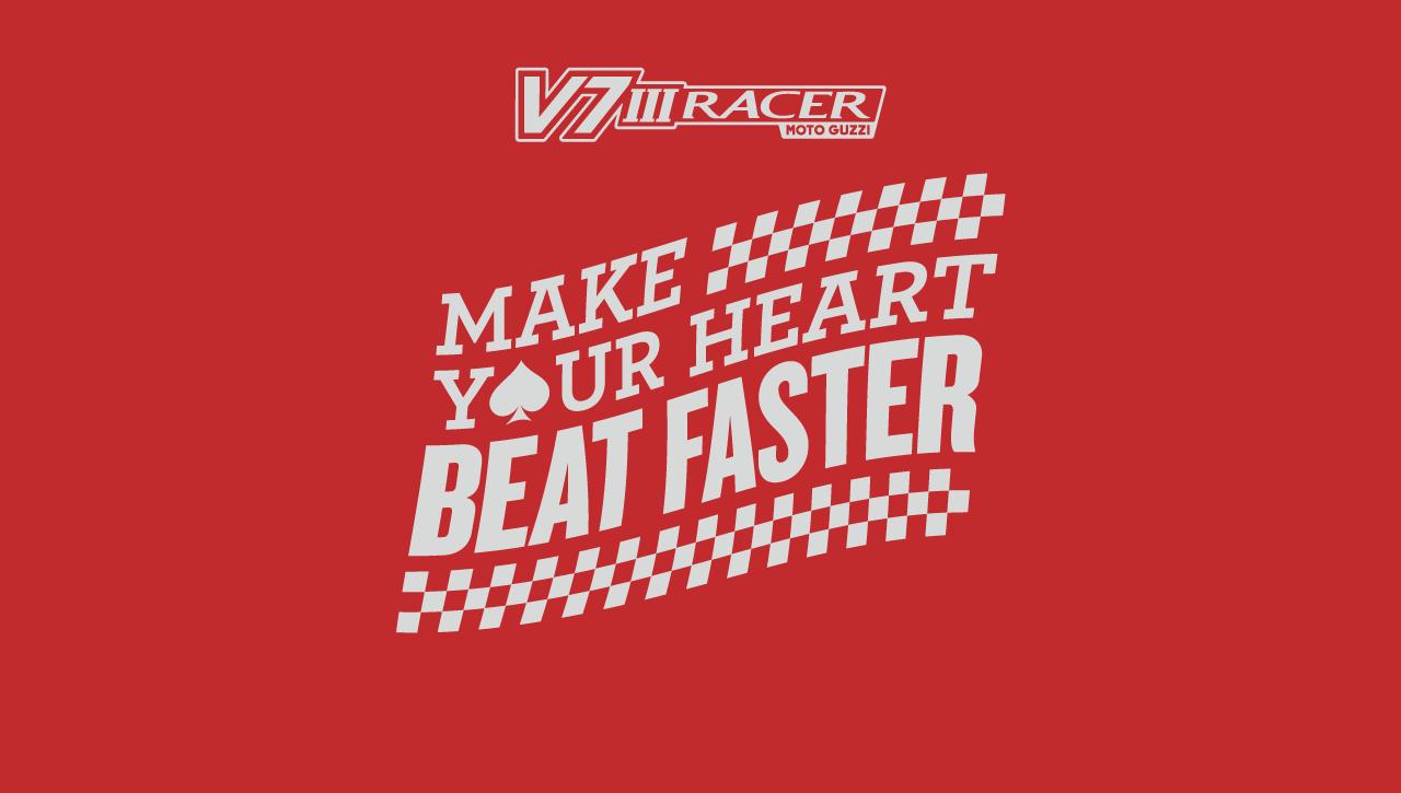 Banner of V7 III Racer