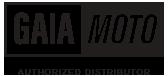 Logo of Gaia Moto