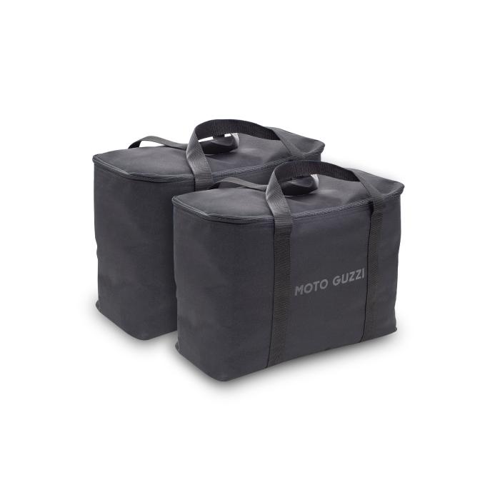 Image of Inner Bags For Side Cases