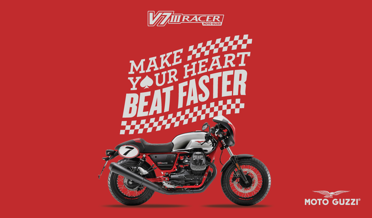 Make Your Heart Beat Faster
